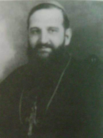 bishop-le-pailleur