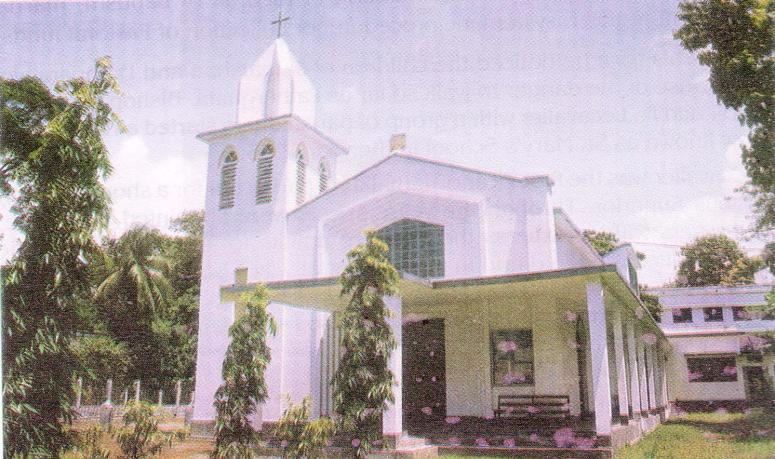 jamalkhan-parish